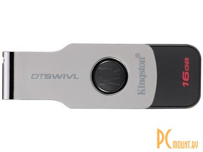 usbdisk kingston 16g dtswivl-16gb