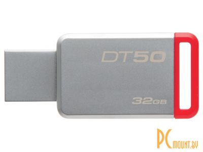 usbdisk kingston 32g dt50