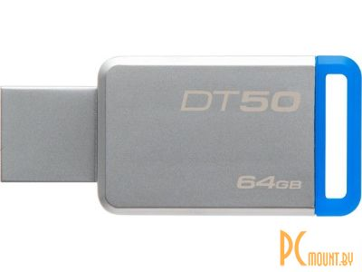 usbdisk kingston 64g dt50