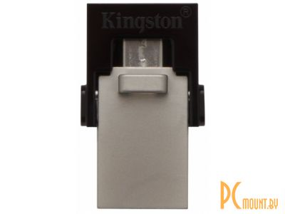 usbdisk kingston 64g dtduo3