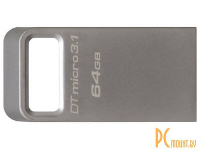 usbdisk kingston 64g dtmc3