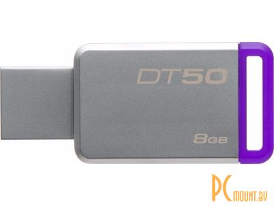 usbdisk kingston 8g dt50