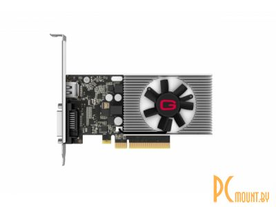 Видеокарта Gainward NV GeForce GT 1030 (426018336-3965) (Palit) PCI-E