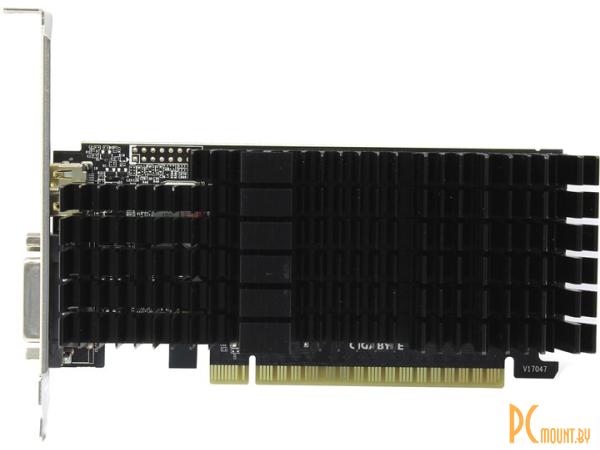 фото Видеокарта Gigabyte GV-N710D5SL-2GL PCI-E NV