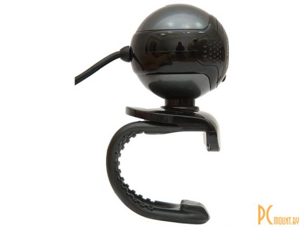 webcam dialog wc-05u gray