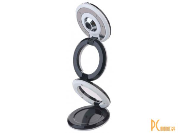 webcam gembird cam90u