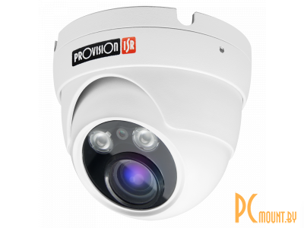 webcam ipcam provision-isr di-390ip5s36