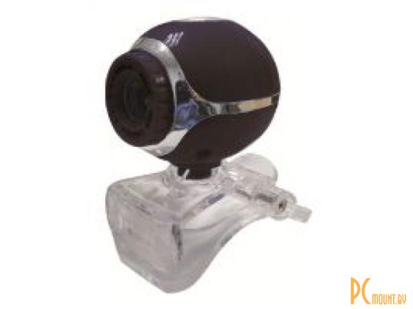 webcam ritmix rvc-015m