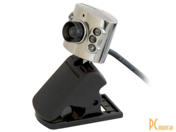webcam ritmix rvc-017m