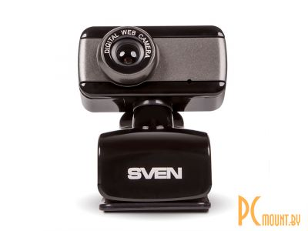 webcam sven ic-325
