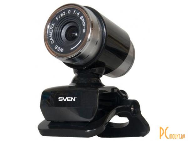 webcam sven ic-720
