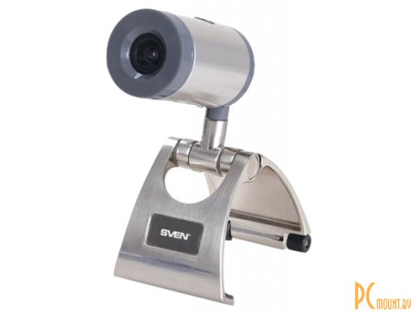 webcam sven ic-920