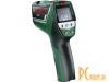 Измерители температуры / Пирометры: Bosch PTD 1  0603683020