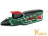 Термоклеевые пистолеты: Bosch GluePen  06032A2020