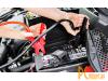 Провода прикуривания / пусковые: Autoprofi AP/ XL 3.5m BC-5000