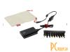 зарядные устройства для ноутбуков: STM 70W  MLU70