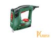 Степлеры, гвоздезабиватели: Bosch PTK 14 EDT 0603265520