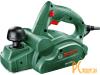 Рубанки: Bosch PHO 1500  06032A4020