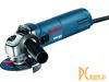 Угловая шлифмашина Bosch GWS 660 Professional 060137508N