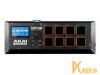 MIDI-контроллеры: AKAI pro MPX8 A044236
