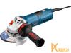 Угловая шлифмашина Bosch GWS 13-125 CIE 06017940R2