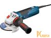 Угловая шлифмашина Bosch GWS 17-125 CIE 06017960R2