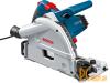 Дисковая (циркулярная) пила Bosch GKT 55 GCE 0601675000