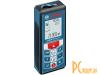 Лазерные дальномеры: Bosch GLM 80  0601072300
