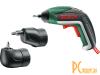 Отвертки: Bosch IXO V Full  06039A8022