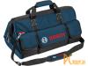 Сумки, пояса и жилеты для инструментов: сумка Bosch Professional  1600A003BJ