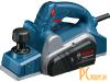 Рубанки: Bosch GHO 6500  0601596000