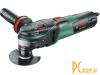 Мультифункциональная шлифмашина Bosch PMF 350 CES 0603102220