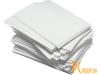 бумага для принтеров: KYM Lux Premium A4 80g/m2 класс A 500 листов 110412