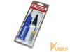 Паяльники: Rexant 4.5V 8W ZD-20D  12-0181