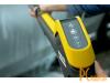 Минимойки / мойки высокого давления: Karcher K 5 Full Control  1.324-500