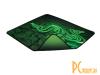 коврики для мышек: Razer Goliathus Control Fissure Edition Medium  RZ02-01070600-R3M2