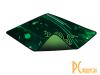 коврики для мышек: Razer Goliathus Speed Cosmic Small  RZ02-01910100-R3M1