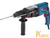 Перфоратор Bosch GBH 2-28 F 0611267600