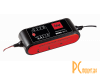 Зарядные / пуско-зарядные устройства/аккумуляторы (для авто): Fubag Micro 160/12 68826