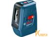 Нивелиры / построители плоскостей: Bosch GLL 3-X  0601063CJ0