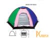 Палатки: Wildman Индиана  81-624