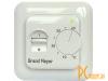 терморегуляторы: Grand Meyer  MST-1