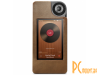 Аудиоаксессуары: чехол Shanling для М5 Чехол для М5