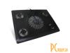 подставки для ноутбуков: Crown CMLC-205T CM000001687