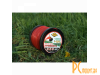 Аксессуары для садовой техники: леска для триммера DDE Speed Line 2.0mm x 167m Red  644-894