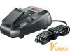 Зарядное устройство Bosch AL 1830 CV 1600A005B3
