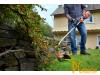 Аксессуары для садовой техники: нож для кустореза DDE Wood Cut 26/200/25.4/20mm  241-390