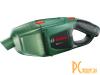 Пылесосы автомобильные: Bosch EasyVac 12  06033d0001