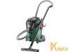 Пылесосы строительные (промышленные): Bosch AdvancedVac 20 06033D1200