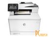 картриджи: EasyPrint (схожий с HP CF411A) Cyan для Color LaserJet Pro M377dw/M452dn/M452nw/M477fdw/M477fnw/M477fdn 2300к  LH-CF411A